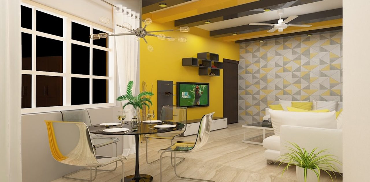 Best Interior Designers In Chennai Top Interior Designers In Chennai Modular Kitchen In Chennai Budget Interior In Chennai Luxury Interior Designers In Chennai Home Renovation In Chennai